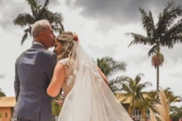 Alive Bridal 4