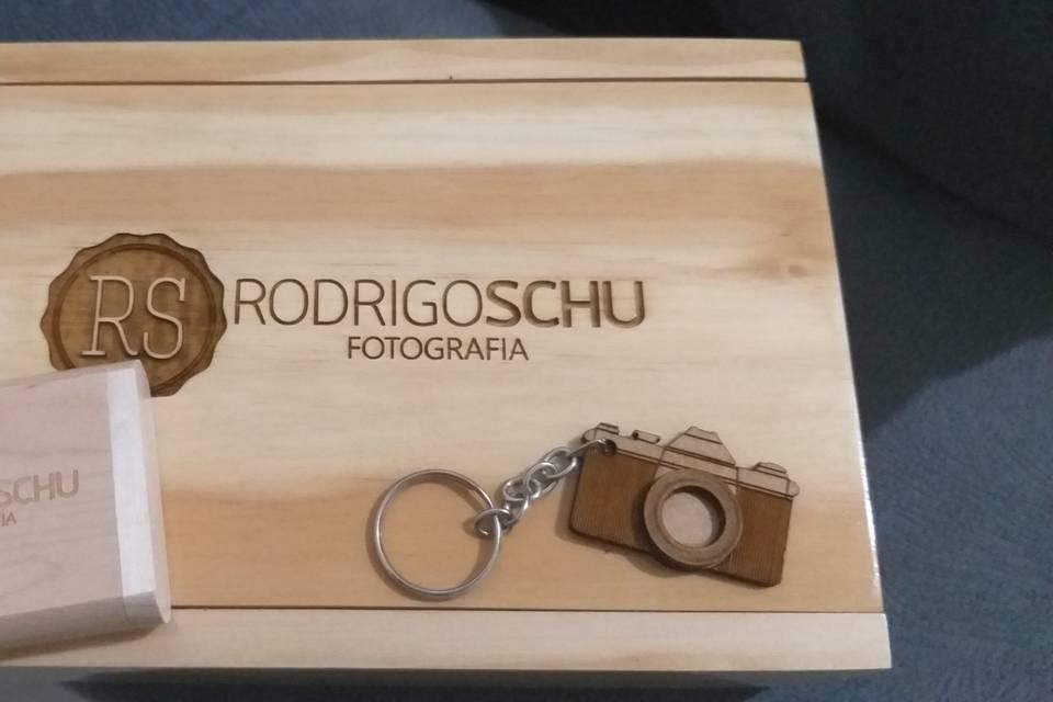 Rodrigo Schu Fotografia 4