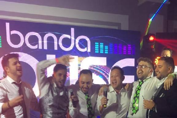 Banda House 4