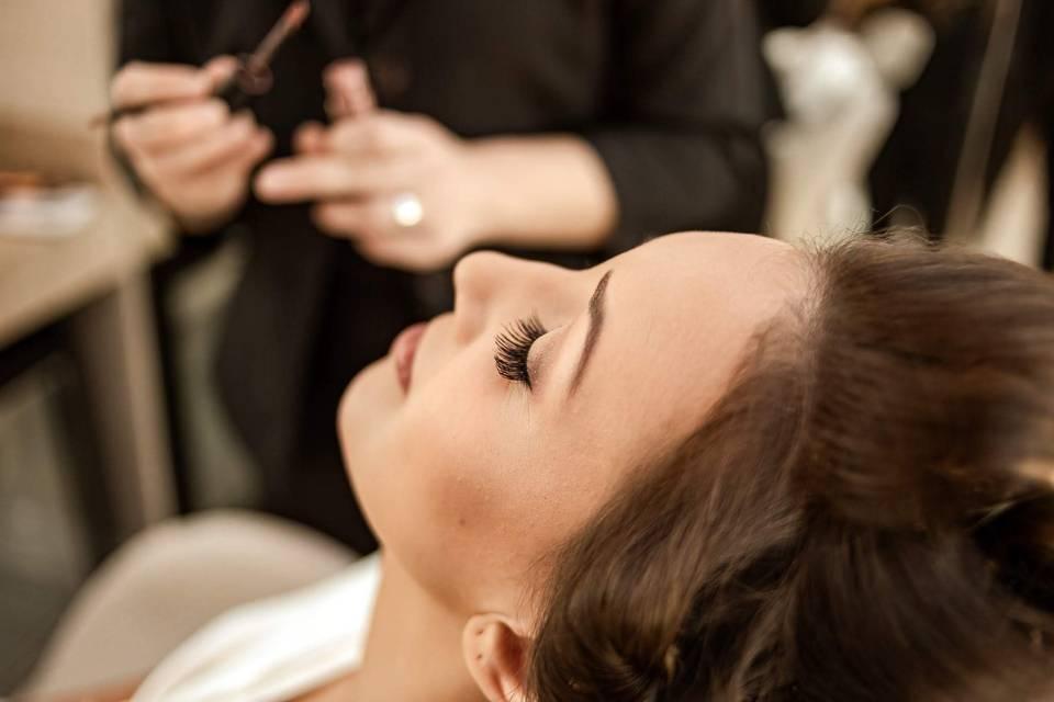 Cintia Leite Makeup & Hair 28