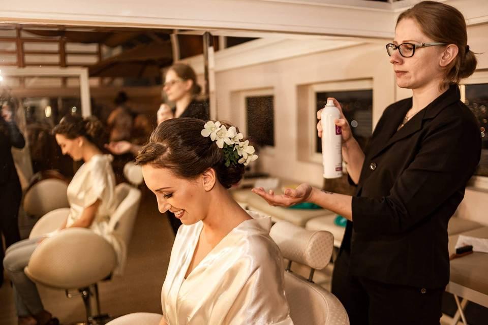Cintia Leite Makeup & Hair 30