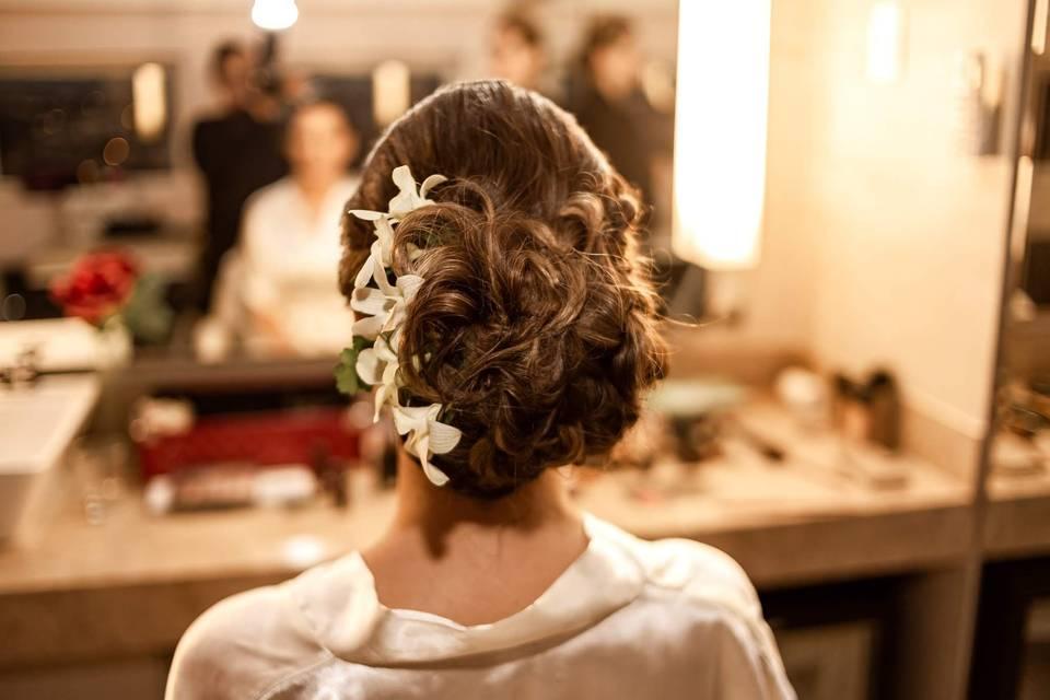 Cintia Leite Makeup & Hair 31