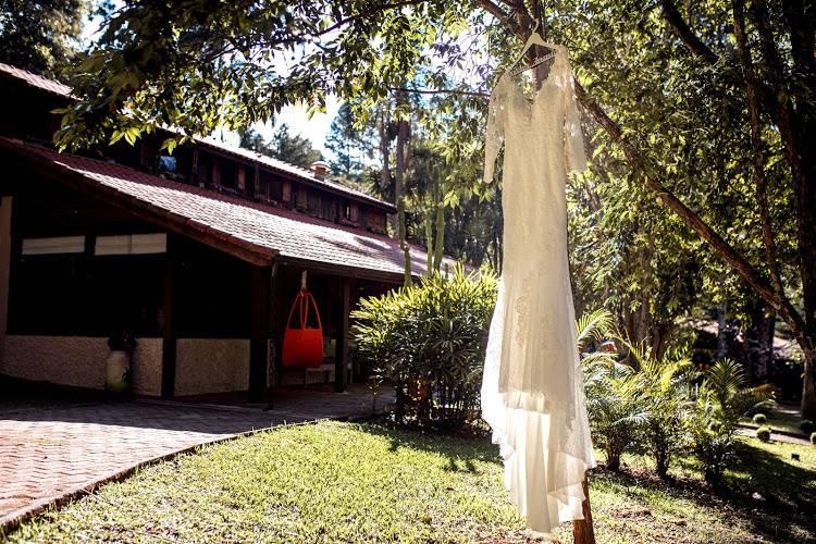 Rancho Santa Maria 5