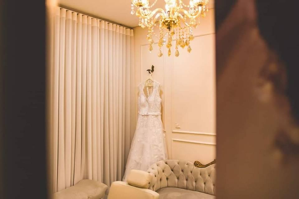 Marly Noivas e Noivos 8