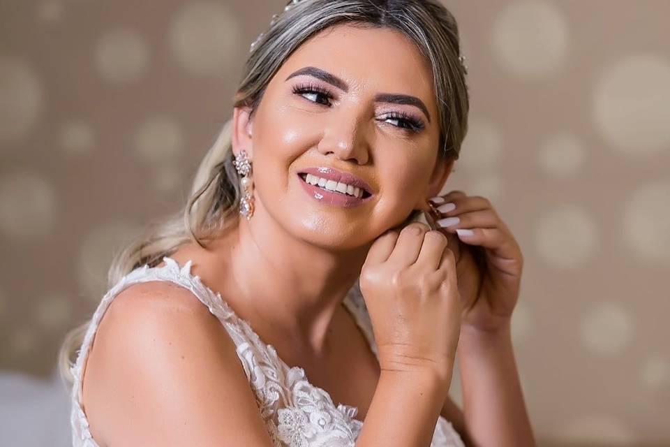 Atellier Alessandra Quinaglia - Bridal 17