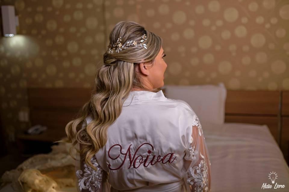 Atellier Alessandra Quinaglia - Bridal 18