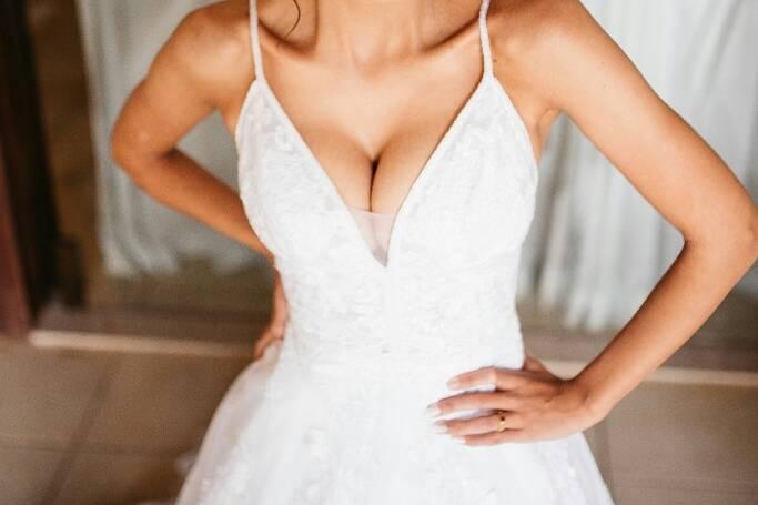 Sposare Noivas 16