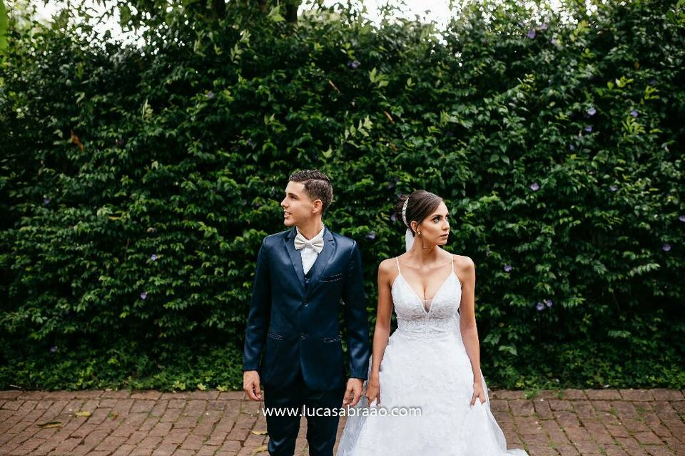 Sposare Noivas 17