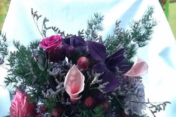 Flor de Cór 19