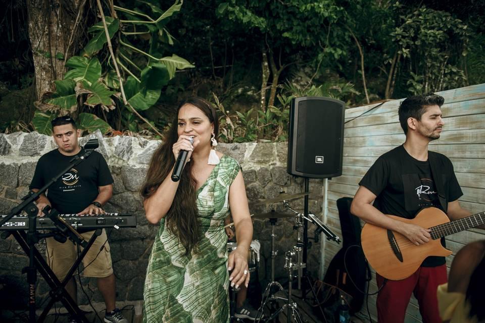 Rita Moreira 3