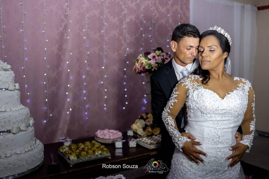 Robson Souza Fotografias e Filmagens 1