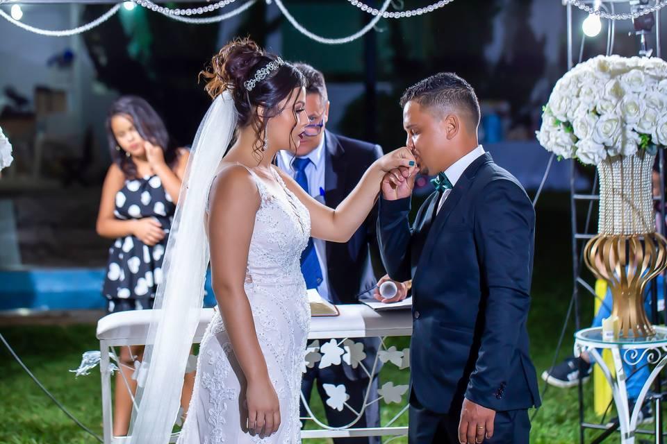 Sposare Noivas 8