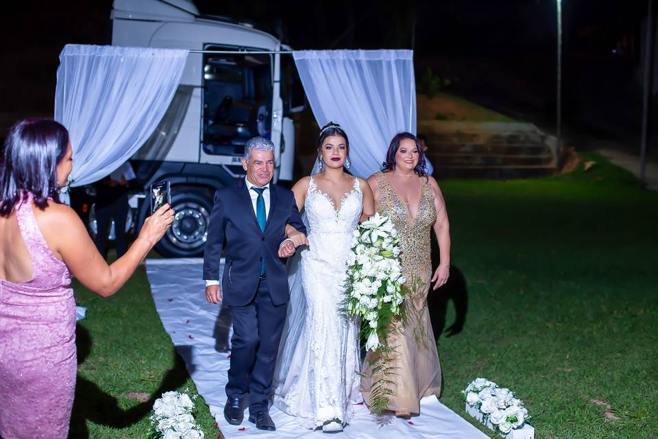Sposare Noivas 10