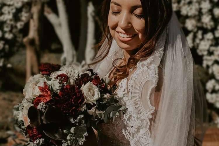 Mariana Bastos Photography 26
