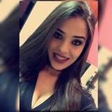 Adriany