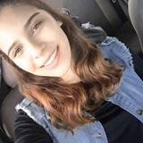 Izabele