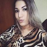 Carlinha