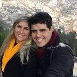 Mayara & Leandro