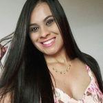 Daniela Prado