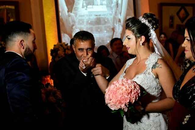 Meu casamento: fotos oficiais! - 10