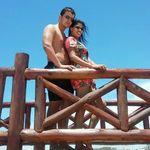 Renata &  Danilo