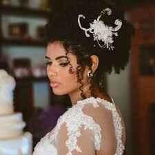 Clube das noivas princesas e românticas - 2