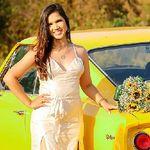 Marciely Farias