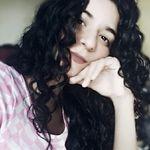 Helen Santana💕