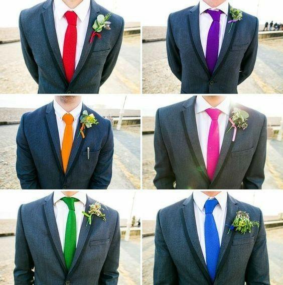 Ideias - Casamento gay/homoafetivo/lgbt+ 2
