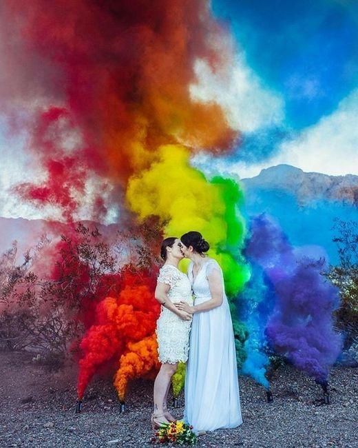 Ideias - Casamento gay/homoafetivo/lgbt+ 5