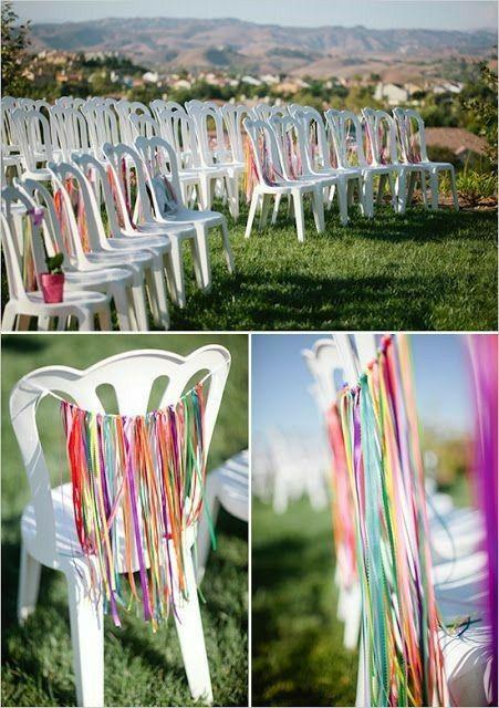 Ideias - Casamento gay/homoafetivo/lgbt+ 11