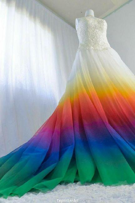 Ideias - Casamento gay/homoafetivo/lgbt+ 12
