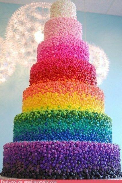 Ideias - Casamento gay/homoafetivo/lgbt+ 16
