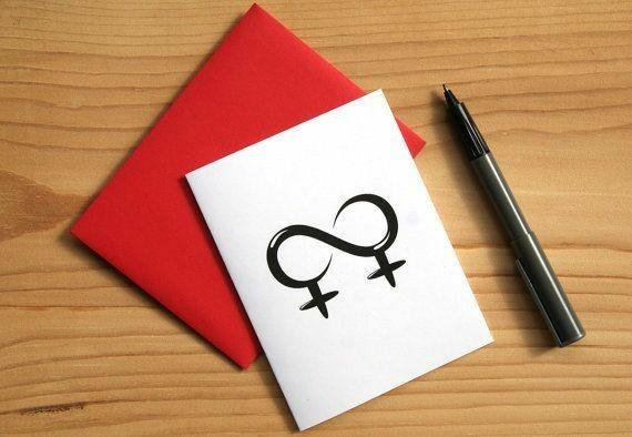 Ideias - Casamento gay/homoafetivo/lgbt+ 21