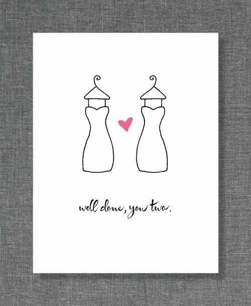 Ideias - Casamento gay/homoafetivo/lgbt+ 23