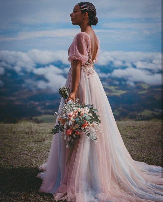 Vestido Nayla Floriano: você usaria? 3