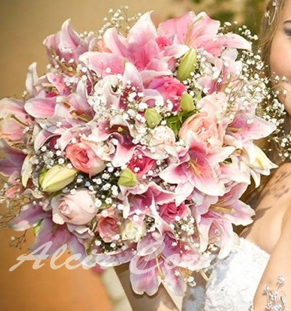 Casadinha de vestido da gostoso pro macho - 1 part 9