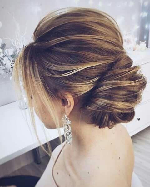 Presos e despojados: cabelos!!! 2
