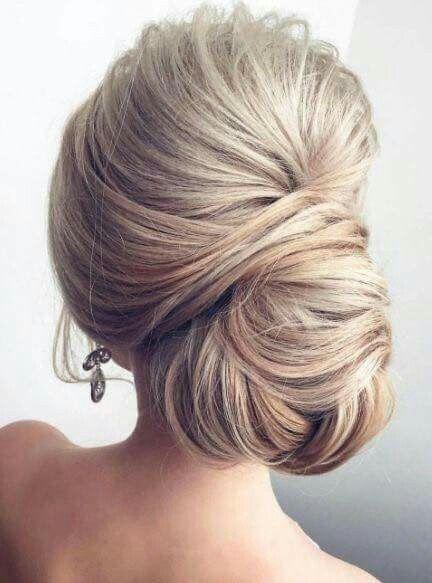 Presos e despojados: cabelos!!! 4