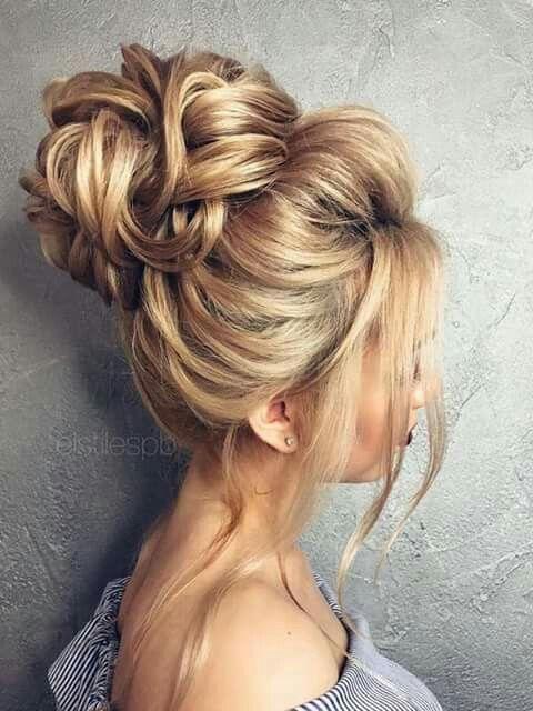 Presos e despojados: cabelos!!! 11