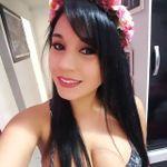 Raquel Dona