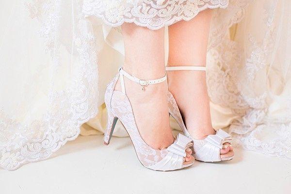 Resultado de imagem para carmen steffens 2016 especial noivas