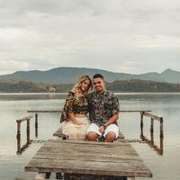 Pré wedding - 2