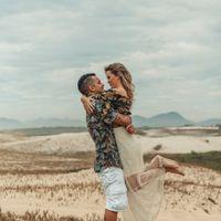 Pré wedding - 4