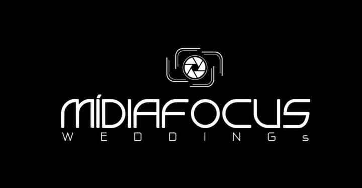 MídiaFocus