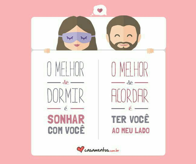 Frases De Amor Para O Meu Amor