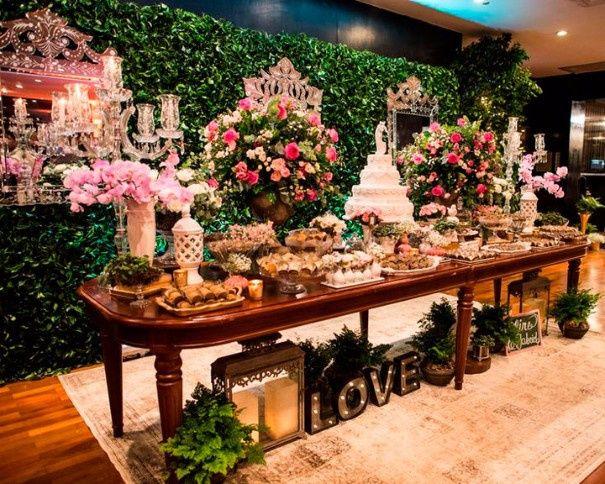 Casamento classico,rustico,vintage ou tematico?qual é o seu? 3