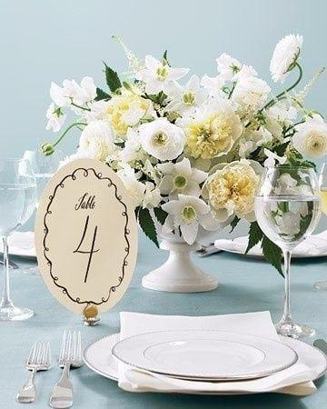 RESULTADO! Seu número do amor na Loteria Casamentos.com.br! 4