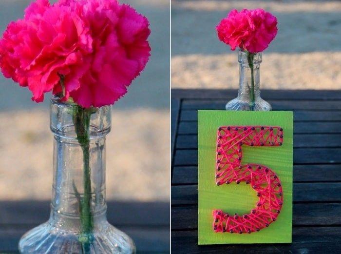 RESULTADO! Seu número do amor na Loteria Casamentos.com.br! 5