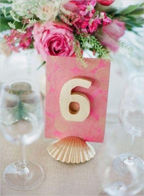 RESULTADO! Seu número do amor na Loteria Casamentos.com.br! 6